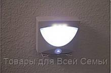 Универсальная подсветка Mighty Ligth qjd 001, фото 2