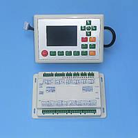 Контроллер для лазерного станка гравера Ruida RD RDC6442G Co2  RDC 6442 6442G 6442S