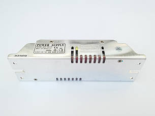 Блок питания 12v 150w компактный Биом, фото 2