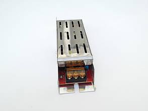 Блок питания 12v 150w компактный Биом, фото 3