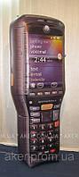 Пневмоконструкция Мобильный телефон