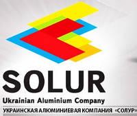 Радиаторы Solur - качество и надежность вне конкуренции