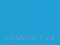 Лайнер для бассейна ALKORPLAN 2000 adriatic blue (синяя)