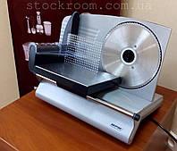 Ломтерезка MPM MKR - 02 M мощность 150 Вт, фото 1
