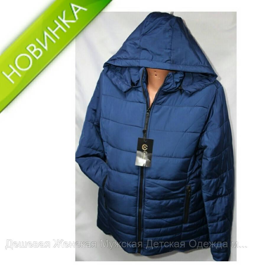 Жіноча куртка оптом