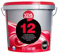 Vivacolor 12, 9 л