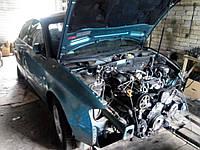 Audi A6 C5 1998-2001г 2,5TDI по запчастям