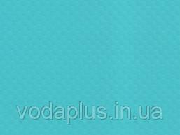 Лайнер для бассейна ALKORPLAN 2000 caribbean blue (бирюза)