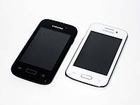 "Телефон Samsung Ace 2 i8160 -  3.5"" -  Android 4.0, фото 1"