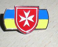 Мальтийский значок