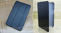 Чехол для планшета Lenovo IdeaTab A1000 (чехол-slim)
