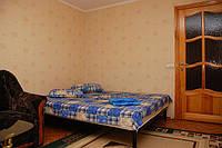 Квартиры Посуточно. Оболонь. пр-кт Героев Сталинграда 27а
