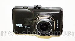 Автомобільний відеореєстратор DVR FH06 Full HD