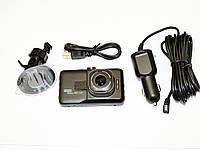 Автомобильный видеорегистратор DVR FH06 Full HD, фото 7