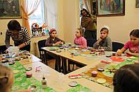 Мастер-классы на  праздники, дни рождения, корпаритивы., фото 1