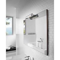 Зеркало для ванной Roca VICTORIA 1000 Белое A856684806