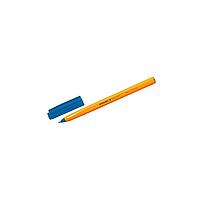 Ручка шариковая Schneider Tops 505F синяя
