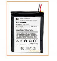 Аккумулятор Батарея Lenovo P780 (BL-211) 4000mAh Original