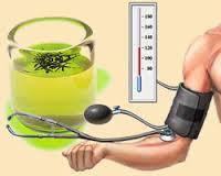 """Монастырский чай от гипертонии, чай от нестабильного давлен""""я"""