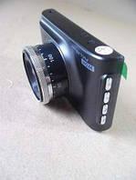 Автомобильный видеорегистратор Novateс DVR T612, фото 6