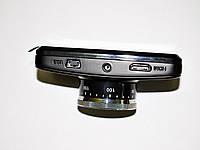 Автомобильный видеорегистратор Novateс DVR T612, фото 8
