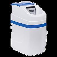 Фильтр умягчения воды компактного типа Ecosoft FU 1018 CAB CE original