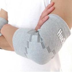 Налокотники лечебные с биофотонами для лечения артрита,артроза,бурсита!