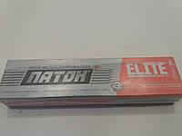 Сварочные электроды Патон ELITE АНО-36 3мм 5кг