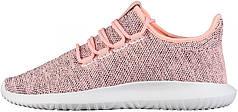 Женские кроссовки Adidas Tubular Shadow Haze Coral