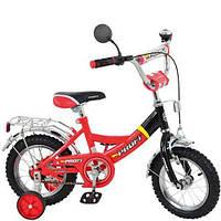 "Детский велосипед Profi Trike 14"""