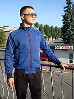 Спортивный мужской костюм  MXC Турция