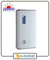 Котел электрический KOSPEL EKCO.L1-12z (12 кВт, 380В)