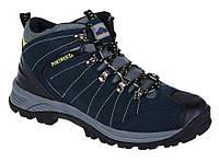 Туристические ботинки Portwest Hiker Boot OB FW40