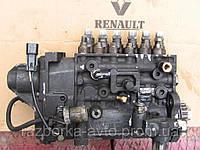 Топливный насос (ТНВД) Renault Magnum Mack (Рено Магнум)