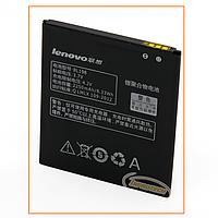Аккумулятор Батарея Lenovo A850 (BL-198) 2250 mAh Original