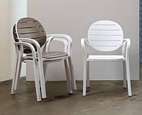 Крісло з підлокітниками Palma     59Х56,5Х86 см