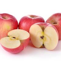 TPA Apple Flavor (Яблоко), 5 мл