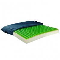 Подушка для сиденья гелевая