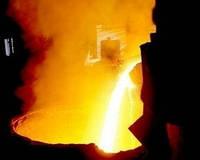 Ценовое ралли дает передышку украинской металлургии