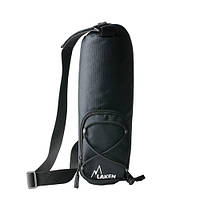 Термочехол Iso cover with shoulder strap 1,5 L Laken