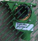 Катушка 817-002C пласт SPROCKET 890-121 высевного ап. 817-002с звёздочка 890-121с Great Plains запчастини, фото 9