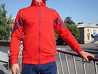 Спортивный мужской костюм  ADIDAS Турция