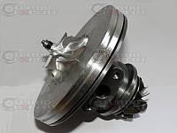 Картридж турбины K04-R2S-1, 53049700085 MB 220, 250CDI, OM651DE22LA, 2.2 D, 10009700007, 651090418, K 04