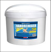 SKYLAND SL 087 Паста для рук (абразив - песок, запах лимон) 12,5 кг.