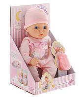 Моя первая малышка My first Baby Annabell Zapf Creation 794449, фото 1