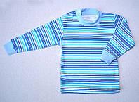 Водолазка детская для мальчика( от 1 до 6 лет)