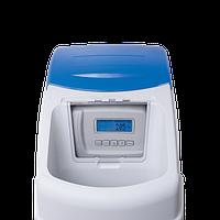 Фильтр умягчения воды компактного типа Ecosoft FU 1235 CAB CE original