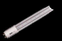 Лампа светодиодная  PLED T8 - 600 Food Meat  9w  G13 (для подсветки мяса)