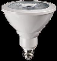Лампа светодиодная PPG PAR38 Agro 15w E27 (для растений)