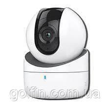 1 Мп  IP видеокамера Hikvision DS-2CV2Q01FD-IW/2.8